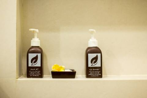 Amenities-facilities-7